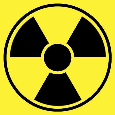 bateria-nuclear