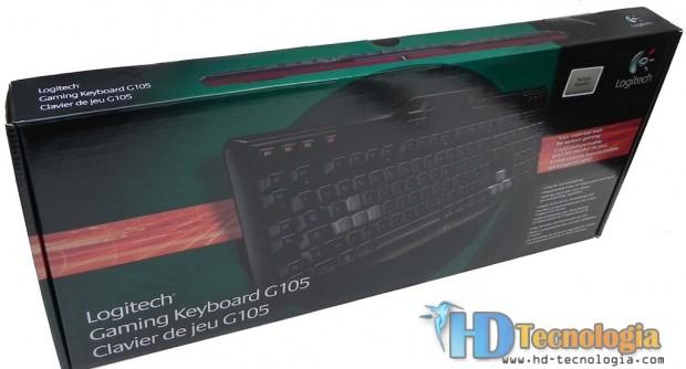 teclado-g105-logitech-1