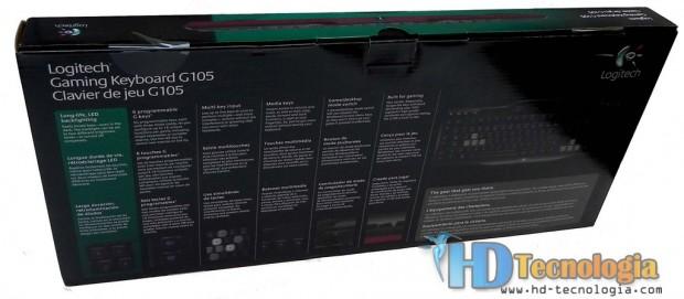 teclado-g105-logitech-2