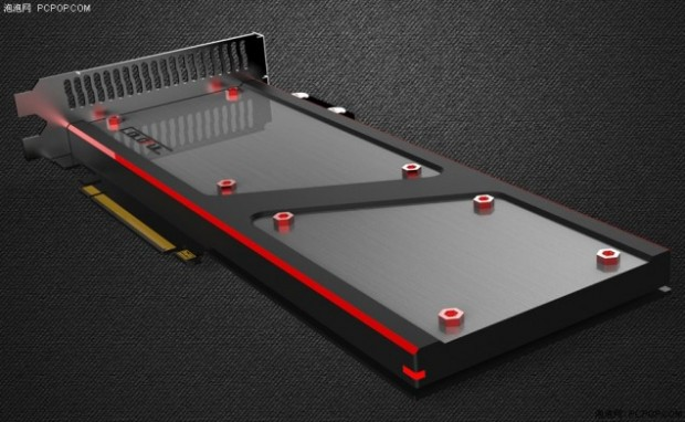 Colorful GeForce GTX Titan iGame 4