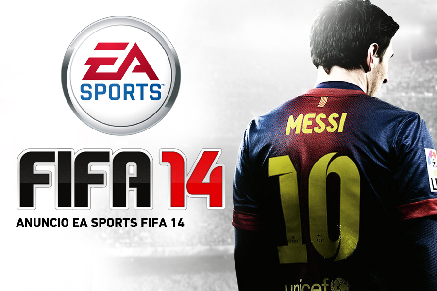 Why no fifa 14 crack. fraps crack download 3.5.4.