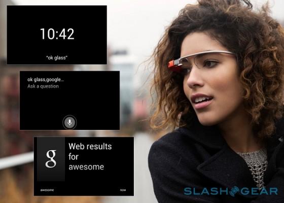 Google Glass para todos