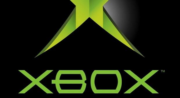 PlayStation 4 y Xbox 720 serán económicas