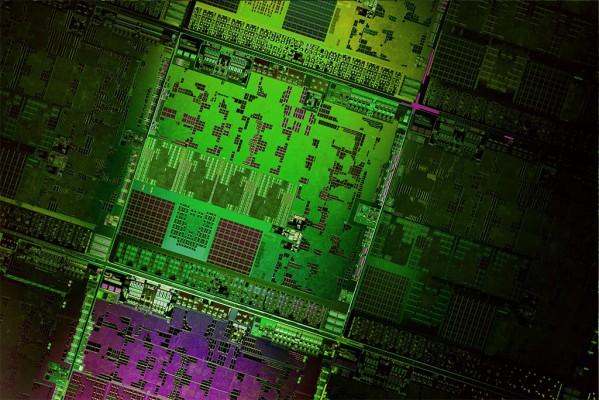 AMD lanza los CPUs Opteron X-Series Kyoto