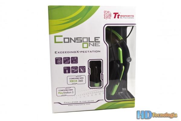 AURICULAR-CONSOLE-ONE-TT-1