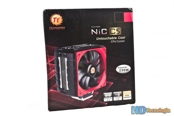 COOLER-NIC-C5-TT-1