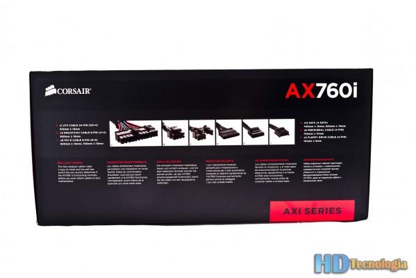 FUENTE-CORSAIR-AX760I-3