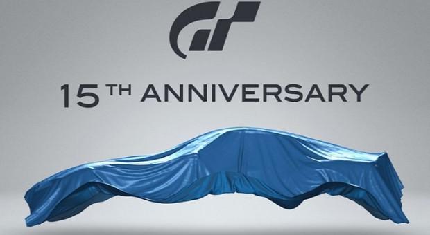 Gran Turismo 6 confirmado