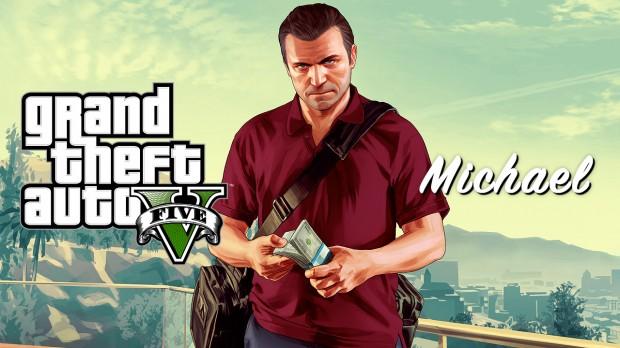 Rockstar tras el lanzamiento de sus videos saca nuevas imágenes de Grand Theft Auto V