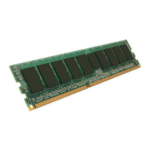 SMART Modular 24GB