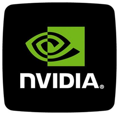 nvidia-logo-drivers