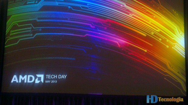 AMD Tech Day 2013-317