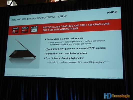 AMD Tech Day 2013-97