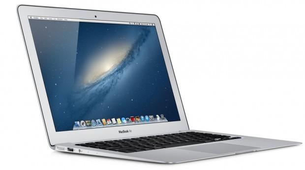 Apple-Macbook-Air-2013