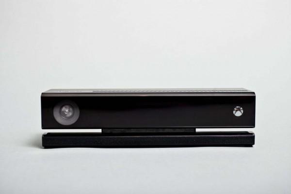 Kinect de la Xbox One no es compatible con PC