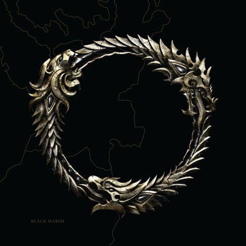 The Elder Scrolls Online E3 2013