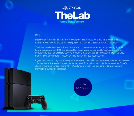 The-lab-sony-ps4