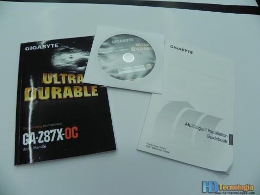 gigabyte-z78-50