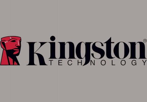 kingston logo new