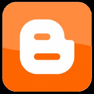 logo-blogger