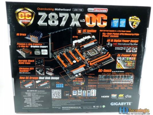 software-gigabyte-z78-BIOS-1