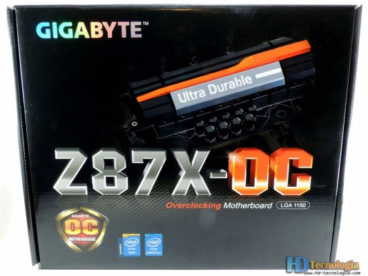 software-gigabyte-z78-BIOS-7