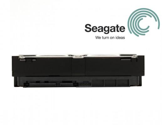 5 y 6 TB de Seagate