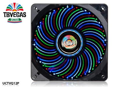 Enermax Vegas Quad