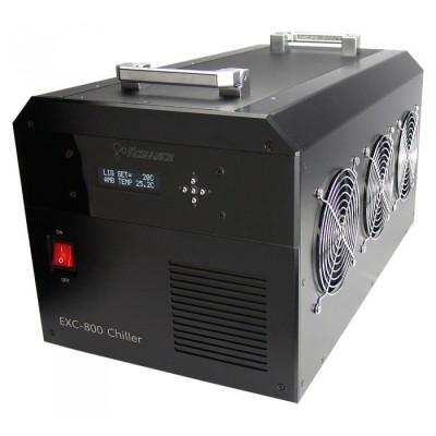 Koolance ECX-800
