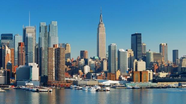 Nueva York .nyc