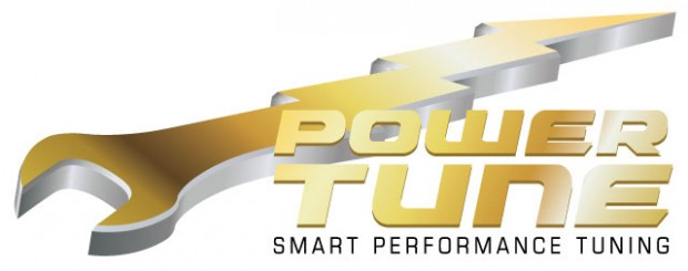 PowerTune