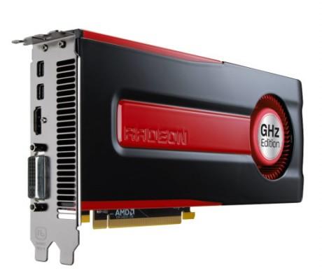 Radeon HD 9000