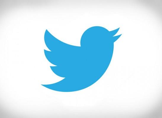 Twitter prueba una función para traducir mensajes