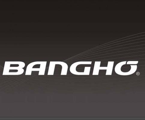 bangho-logo