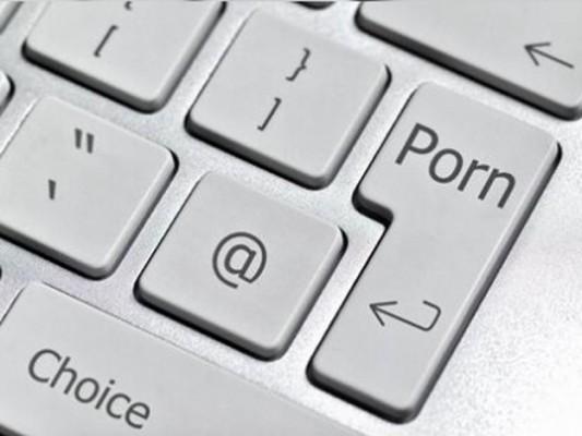 Volverse adicto al sexo, es facil afirman Porno Bizarro