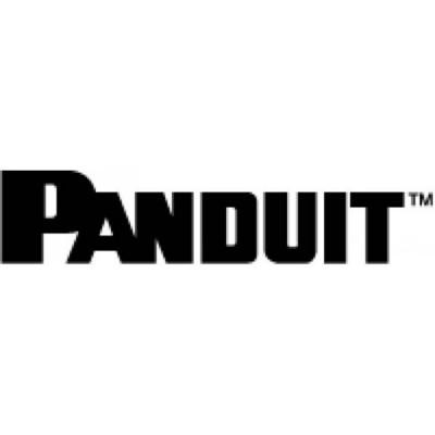 panduit.png