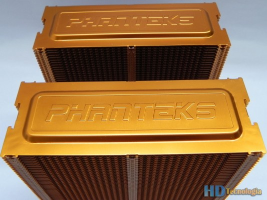 phanteks-ph-tc14pe-6