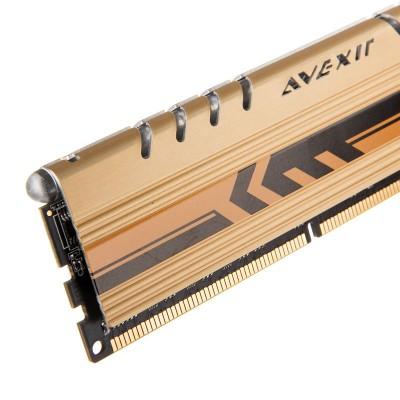 Avexir Core Gold 3