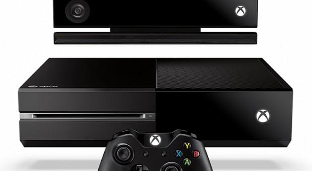 DVR de la Xbox One