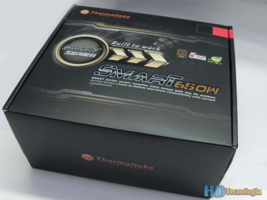FUENTE-THERMALTAKE-SMART-M650W -1