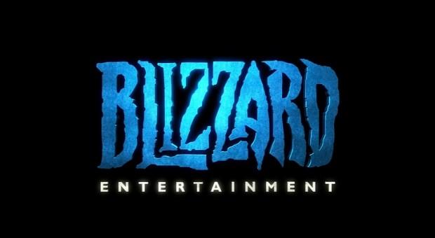 Titan no será un MMO dijo Blizzard