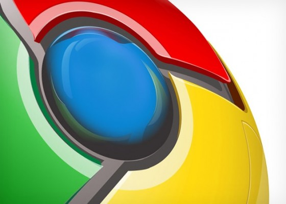 google-chrome-logo-tactil