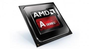 AMD APU A10-6790K