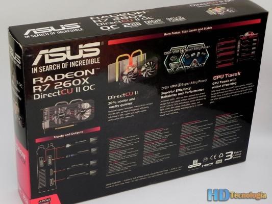 ASUS-radeon-r7-260x-2