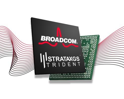 Anunciado nuevo SoC de 64 bits de Broadcom