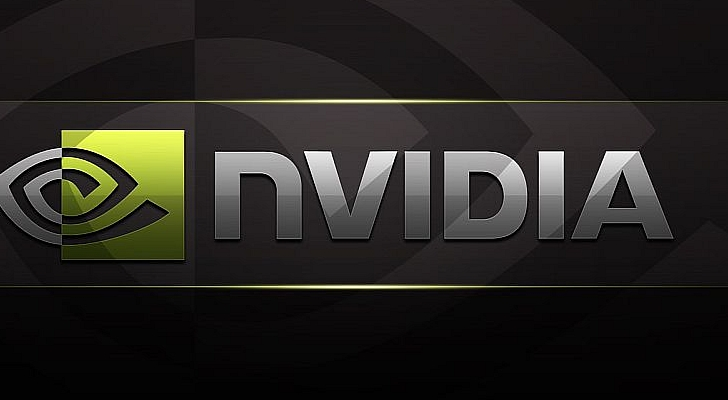 Nvidia Download Old Drivers