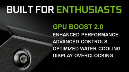 GPU-Boost-2.0-550x308