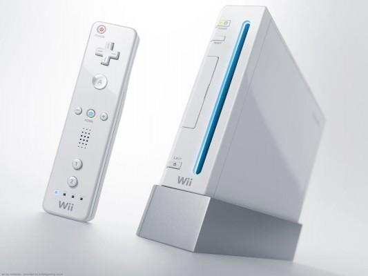 Nintendo pone fin a la producción de la Wii