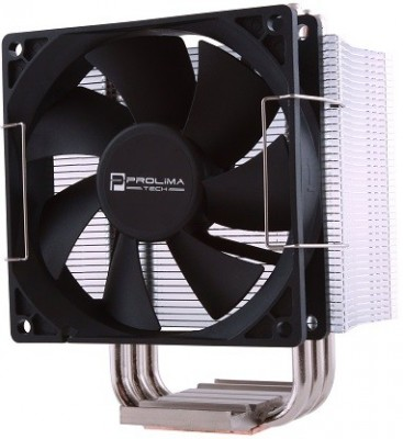 Prolimatech CPU Serie básica 2