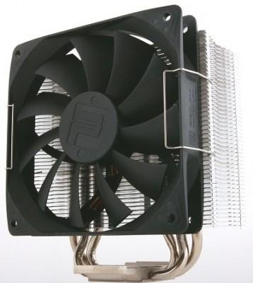 Prolimatech CPU Serie básica 3